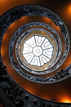 Plus près de toi Saigneur by Seb* [aka *], via Flickr