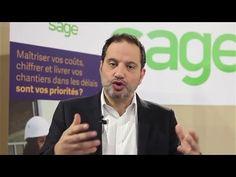 L'impact de la transformation #numérique pour les #entrepreneurs par Serge Masliah · Institut Sage