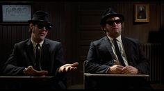 the-blues-brothers dan-aykroyd john-belushi