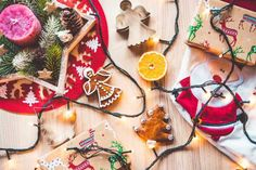 Mercatini di Natale creativi a Roma