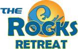 Our Rocks Retreat Logo