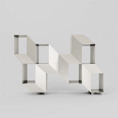 La Chance - Maison d'édition française de mobilier
