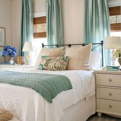 Home decor pictures: http://myhoneysplace.com/home-decor-pictures-only-updated-often/