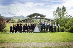 Hart Ranch Photo By Emily Barnhardt Photography