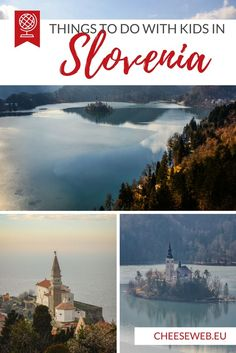 Adi spends a budget-friendly long weekend discovering things to do in Slovenia with kids, husband, and dog in tow.
