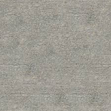 concrete texture tileable - Google Search