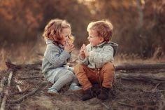New photography portrait kids sibling 51 Ideas