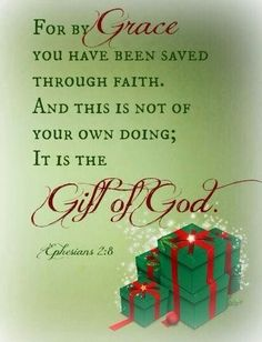 Christmas Jesus, Bible Lessons, Roman Catholic, Bible Scriptures, Bible  Studies, Biblical Quotes, December 2013, Real Talk, Prayers