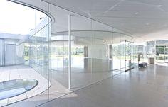 openhouse-magazine-without-boundaries-the-glass-pavilion-toledo-museum-of-art-sanaa-architects-photography-iwan-baan 8