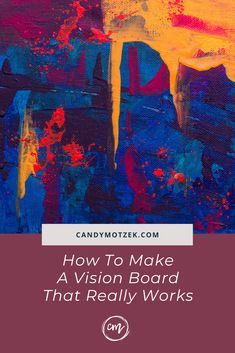 Digital Vision Board, Types Of Goals, Confidence Coaching, Creating A Vision Board, Be Your Own Boss, Guided Meditation, Months In A Year, It Works, How Are You Feeling