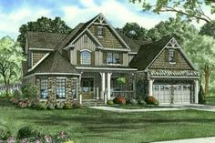 17 best House plans images on Pinterest | Design floor plans, Dream French Country House Plans Victorian Designs on covered porch plans designs, villa house plans designs, french chateau house plans, acadian house plans designs, international house plans designs, french country landscape front, gable roof types designs, beautiful house plans designs, french manor style, french country lighting designs, french victorian designs, two-story house plans designs, french country home designs, modern front house elevation designs, french european house style, neoclassical house plans designs, french country tile designs, farmhouse plans designs, log house plans designs, carriage house plans designs,