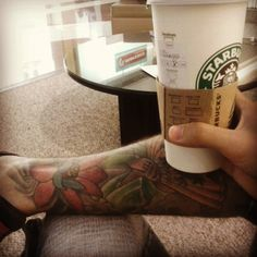 .@diegosfernandes   Celebrate with coffee   Webstagram - the best Instagram viewer