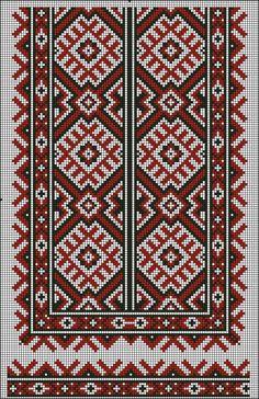 Gallery.ru / Фото #67 - Узоры (мужские) - WhiteAngel (159 of 192)