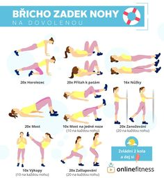 Health and fitness, major to excellent tips to conquer, pinned image ref 9914055480 - A fat blasting info on health fitness regimen and plans. Workout Regimen, Health And Fitness Tips, Body Fitness, Hiit, Gym Motivation, At Home Workouts, Weight Loss, Lost Weight, Fitness Models