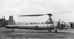 Augusta Westland, Tango, Convertible, Experimental Aircraft, Air Space, Military Helicopter, Vintage Airplanes, Ww2 Aircraft, Aviation Art