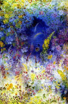 Катерина белокур букет цветов фото — 2
