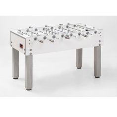 New Shelti Foosball Table Wood Rod Handles Set of 8 Free Shipping