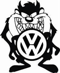 290 best volkswagen favorites images vintage cars volkswagen Hebmuller Body Kits tasmanian devil vw volkswagan logo