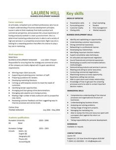 Development Worker Sample Resume Stunning Job Application Letter Sample Download Free Business  Home Design .