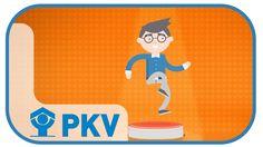 Der Tarifwechsel in der Privaten Krankenversicherung | PKV