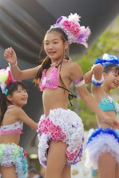 Native Girls, Festival Girls, Samba, Dancer, People, Photography, Beautiful, Fashion, Moda