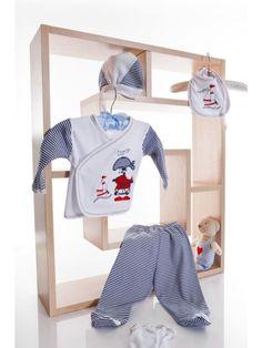 Stylish Babies - Butikbebe Stylish Baby, Babies, Bed, Furniture, Home Decor, Homemade Home Decor, Babys, Stream Bed, Newborn Babies