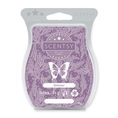 VERY SNOWY SPRUCE SCENTSY BAR Breathe in fresh forest air: balsam, spruce, and cedar branches embrace the warmth of amber and woody pinecones. Returning to Scentsy Fall Winter Idaho, Cube Design, Wax Warmers, Scented Wax Melts, Scentsy Bar, Scentsy Fragrances, Paraffin Wax, Pine Cones, Sweet Cherries