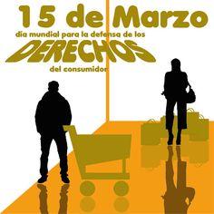 dia_consumidor_2011