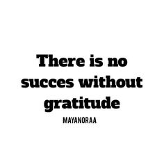 | GRATITUDE | #MAYANORAA #TRAVEL #TRAVELING #ABROAD #INSTAMOOD #INSTALOVE #INSTAGOOD #INSTADAILY #INSTAQUOTE #QUOTE #QUOTES #QUOTESTOLIVEBY #QUOTEOFTHEDAY #QOTD #QTLB #GRATITUDE #SUCCES #BUSINESS #YOU #LIFE #LIVE #LOVE *sorry for the typo succesS