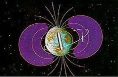 Le fasce di Van Allen: le missioni Apollo le hanno veramente attraversate?