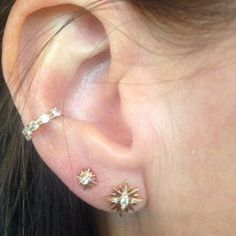 ear_cuff_and_piercing002.jpg