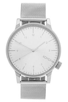 Best Watches Spring 2015
