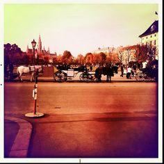 "@richardbeau's photo: ""#vienna #austria"""