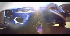 Jaguar-F-Pace-Teased-1-600x308