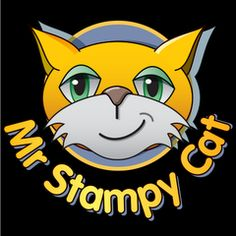 StampyLongNose is a minecrafter that does minecraft videos every Monday he is my gaming IDOL him :P SaveStampy!