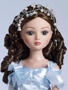 http://www.wildeimagination.com/ellowyne-wilde/shop/princess-mood