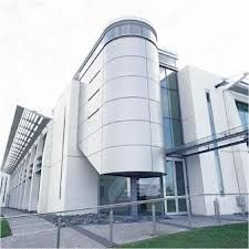 Ark exterior provide all type of acp cladding and structural glazing services in Delhi,Gurgaon, Noida, Faridabad, Ghaziabad, Lucknow website - http://acpcladdingindelhi.wordpress.com/ http://acpcladdingdelhi.blogspot.in/ http://www.arkinteriordesigners.com http://frontelevationindelhi.wordpress.com/ https://structuralglazingcontractorsindelhi.wordpress.com/ http://acpcladdingmanufacturersindelhi.blogspot.in/ http://frontelevationindelhi.blogspot.in/