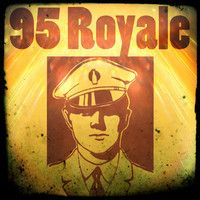 95 Royale - Take Me Back (I'll Do Whatever It Takes) [Free Dowload] by 95 Royale on SoundCloud