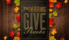 Here are 9 ways to be thankful this holiday season. #gratitude #life #entrepreneur