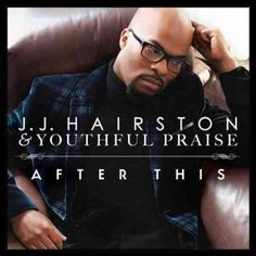 J.J. Hairston - After This
