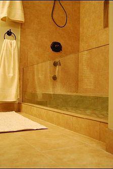 Bathrooms, Bathrooms, Bathrooms