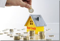 Pay to own, not pay to rent. Your monthly rental converted to monthly mortgage to own a property such as condominium is a wise move in the long run. Maximize every cent and spare your hard-earned income from rent.