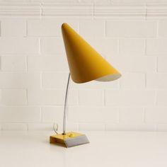 designed by Josef Hurka for Napako