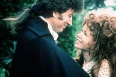 The actress's husband Christopher Cazenove and lover Alan Bates were both struck down by fatal illness and she had her own, painful cancer battle Poldark 1975, Poldark Series, Ross Poldark, Winston Graham Poldark, Robin Ellis, Alan Bates, Ross And Demelza, Aidan Turner Poldark, Masterpiece Theater