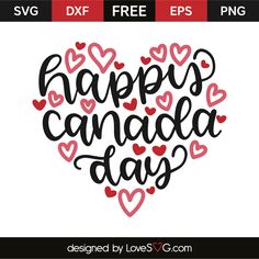 Cricut Monogram, Monogram Frame, Cricut Canada, Canada Day Images, Canada Day Shirts, Canada Day Fireworks, Canada Day Crafts, Cricut Tutorials, Cricut Ideas