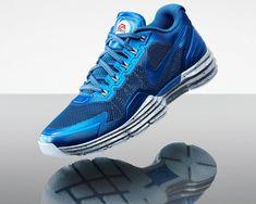 EA Sports x Nike Lunar TR1 - Madden  13 Calvin Johnson Calvin Johnson 0196a6c4fe