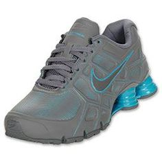 new product ccebe 373cd Finish Line. Nike Shoes ...