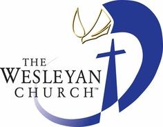 Core Beliefs of the Wesleyan Church:  http://www.wesleyan.org/beliefs/