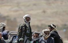 اخبار اليمن العربي: المليشيات تعمل على إنشاء 6 غرف عمليات سرية بذمار للتحكم والسيطرة على المعارك