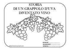storia del grappolo d' uva.pdf - OneDrive